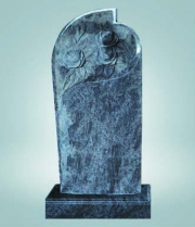 Памятники ПРЕМИУМ_18